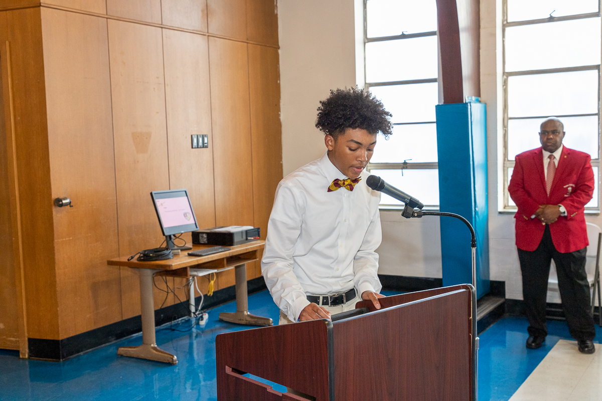 KappaLeague-Induction-10