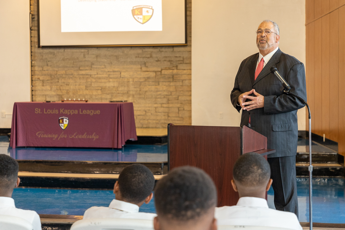 KappaLeague-Induction-13
