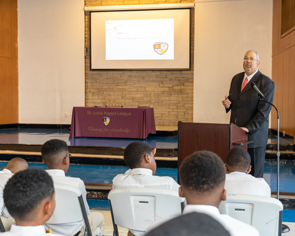 KappaLeague-Induction-14