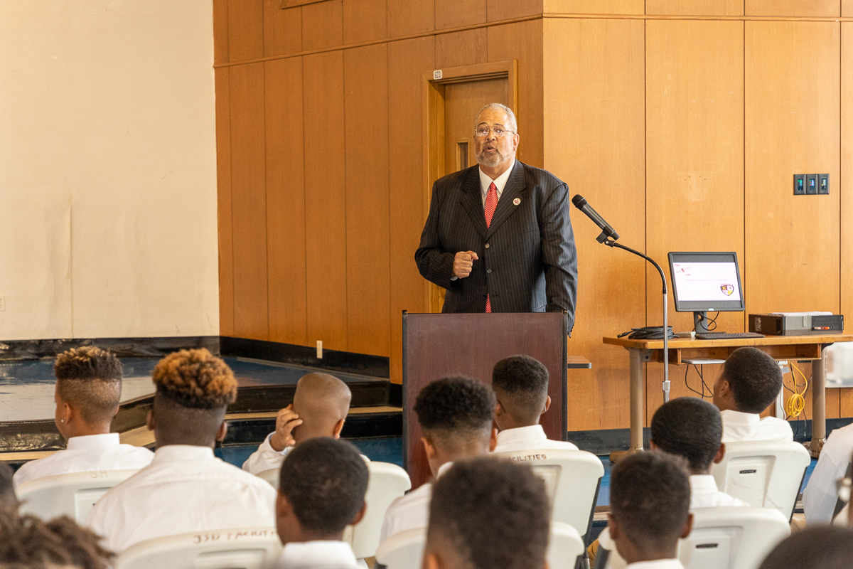KappaLeague-Induction-15