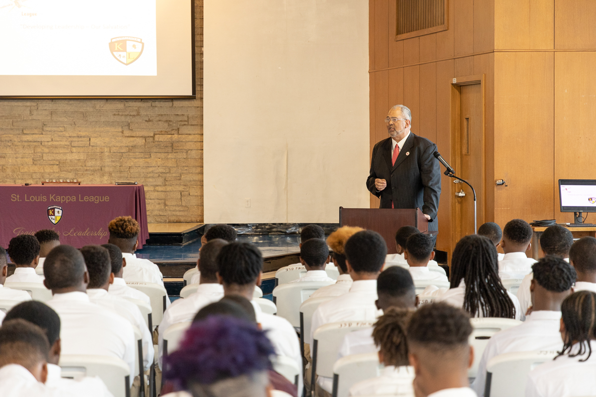 KappaLeague-Induction-16