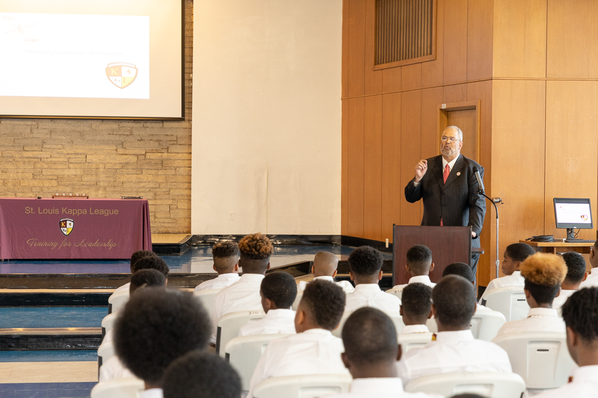 KappaLeague-Induction-17