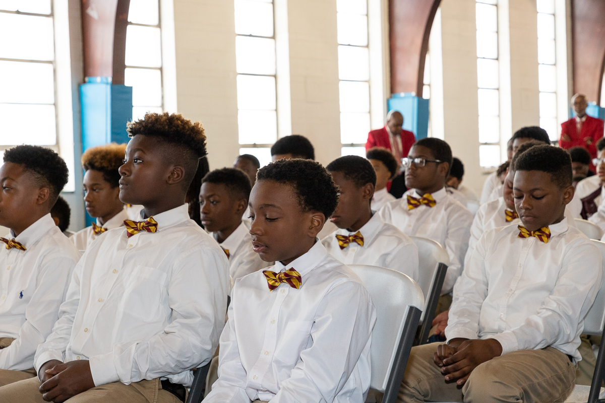 KappaLeague-Induction-18