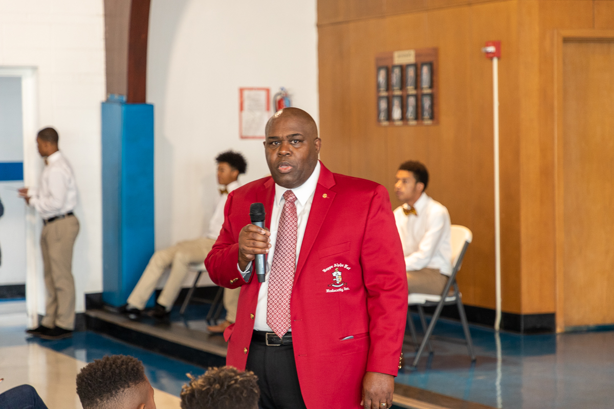 KappaLeague-Induction-2