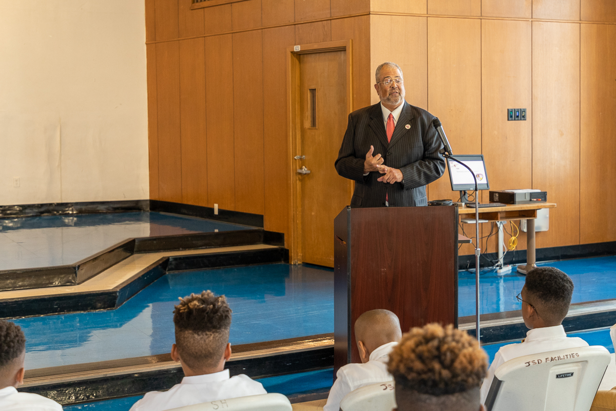 KappaLeague-Induction-20