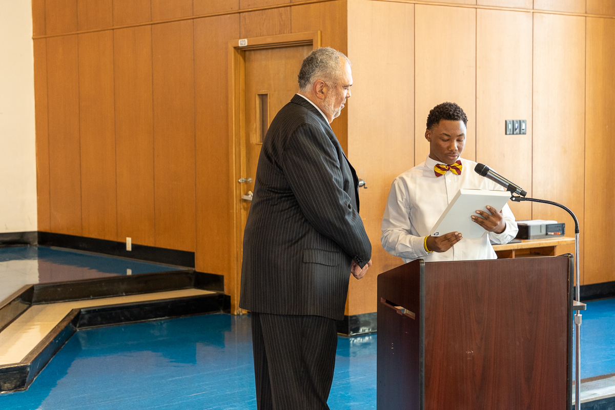 KappaLeague-Induction-21