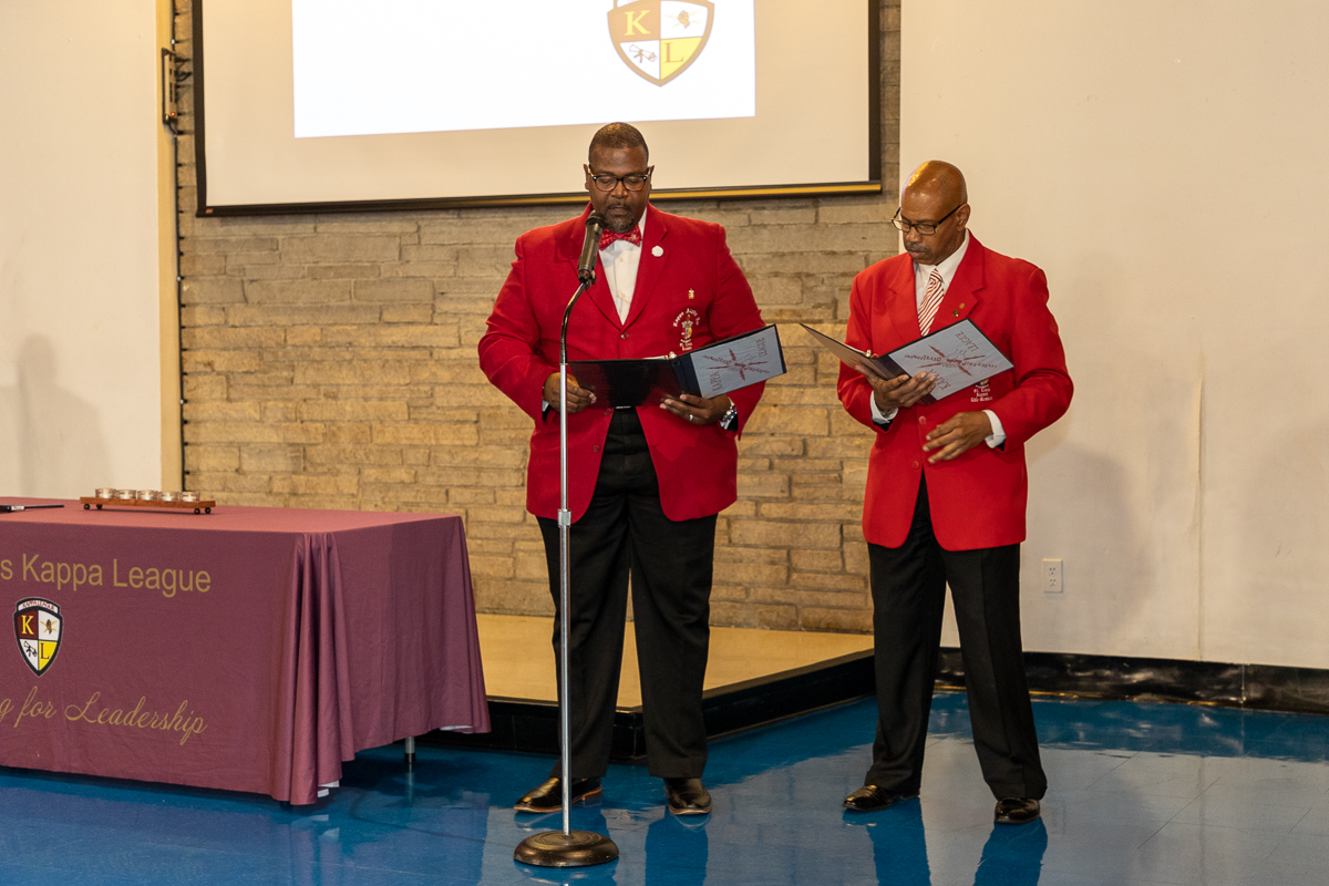 KappaLeague-Induction-23