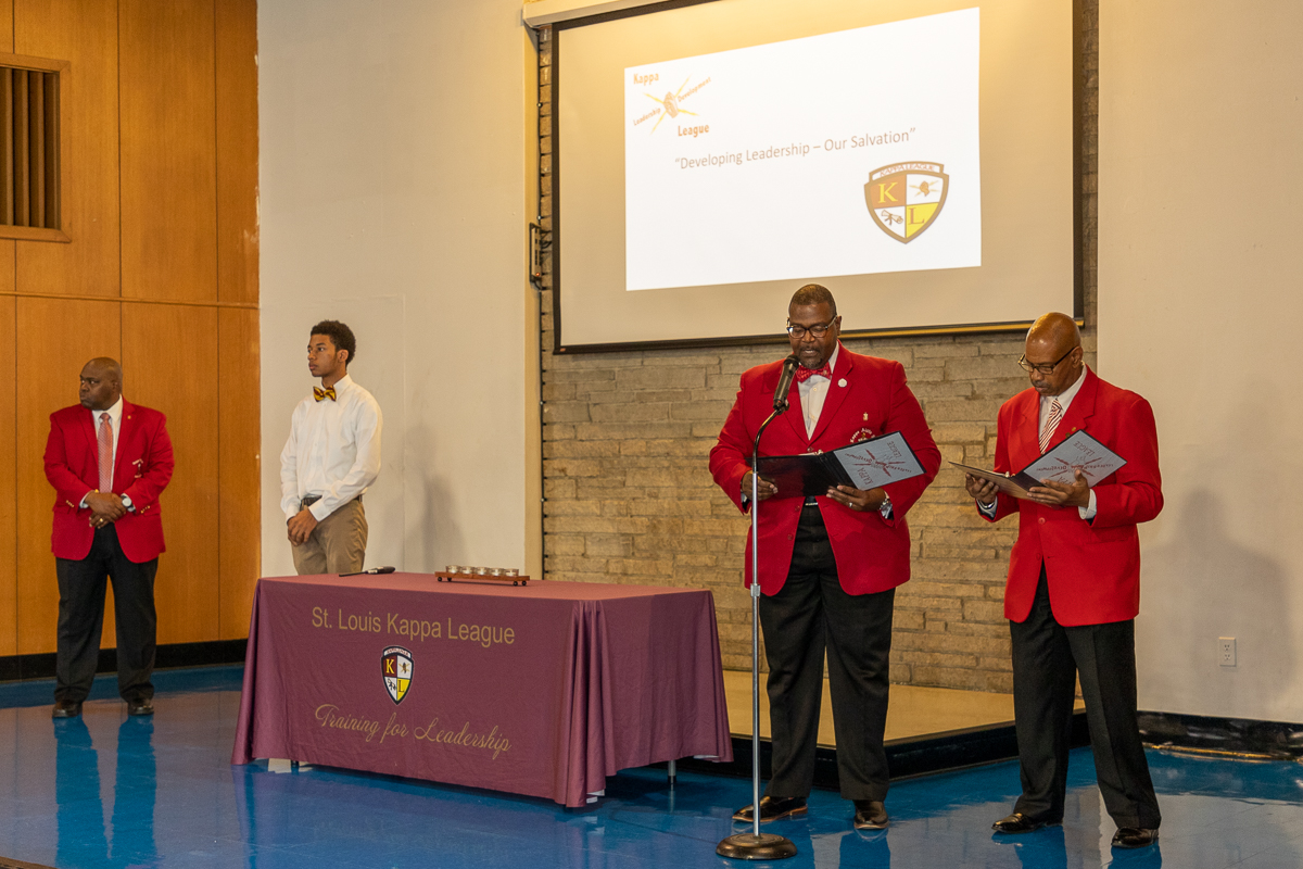 KappaLeague-Induction-24
