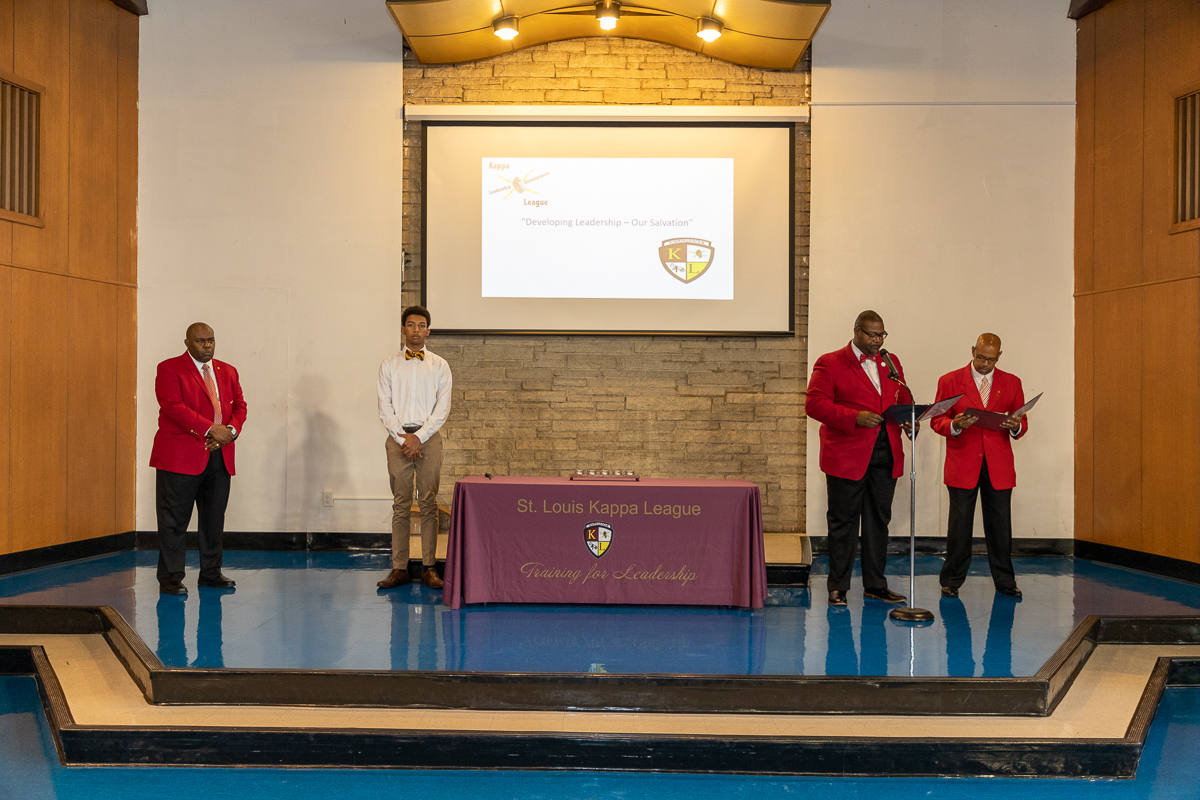 KappaLeague-Induction-25