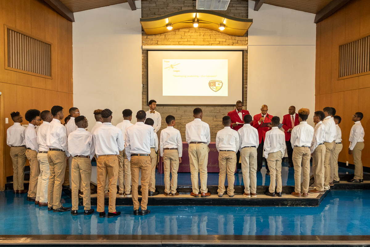 KappaLeague-Induction-26
