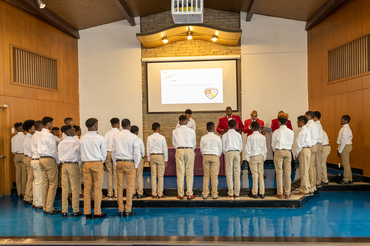KappaLeague-Induction-27