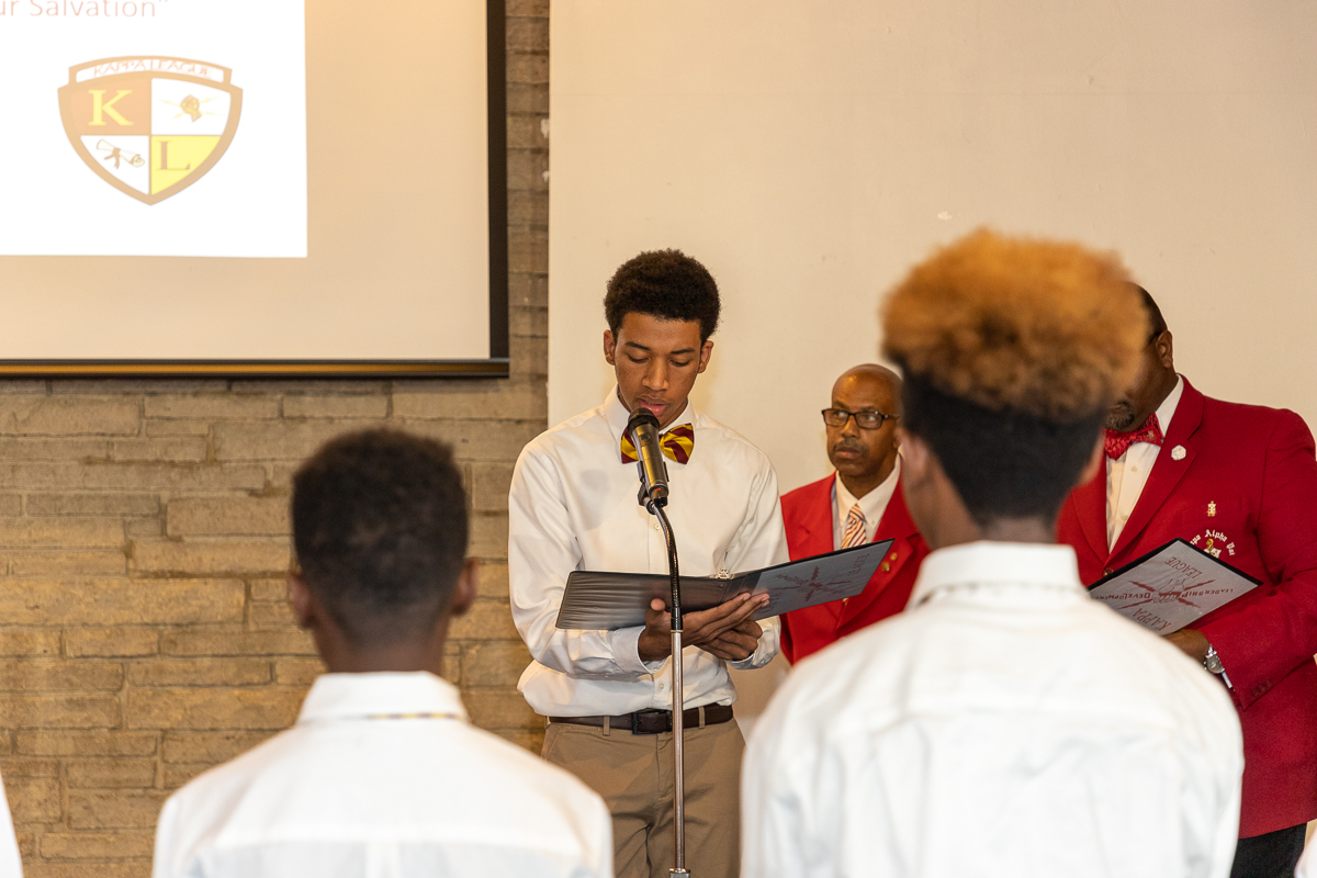 KappaLeague-Induction-28