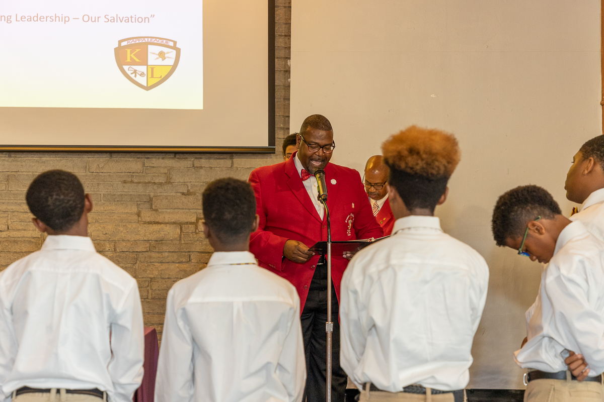 KappaLeague-Induction-29