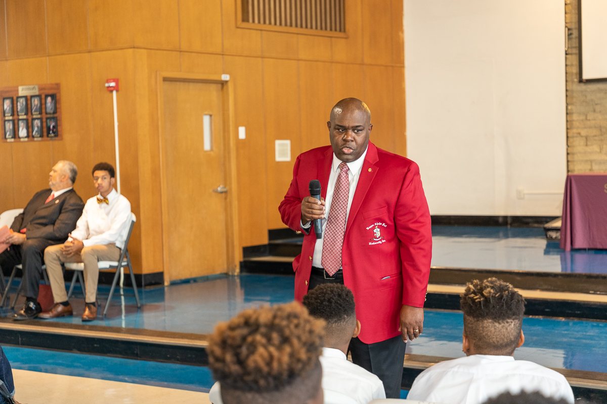 KappaLeague-Induction-3