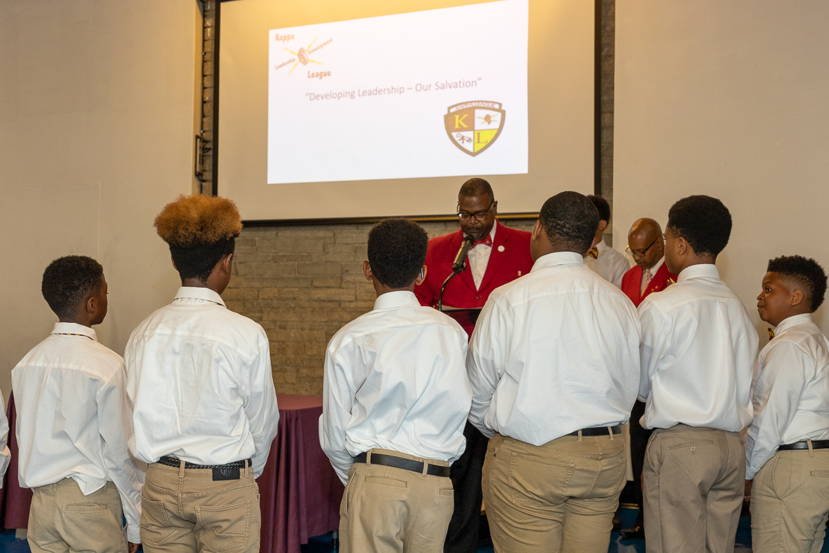 KappaLeague-Induction-30