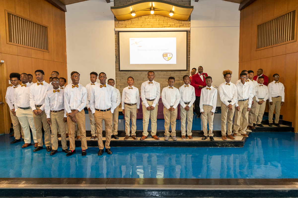 KappaLeague-Induction-31