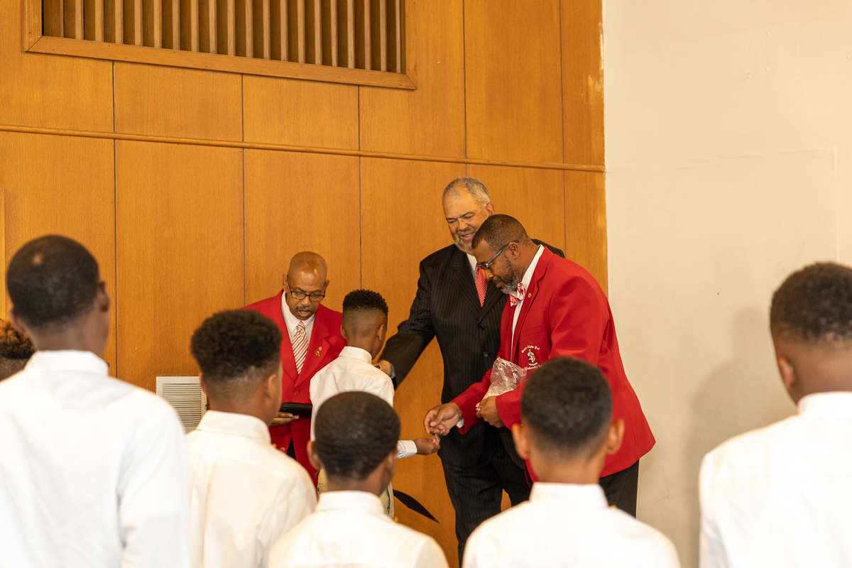 KappaLeague-Induction-32