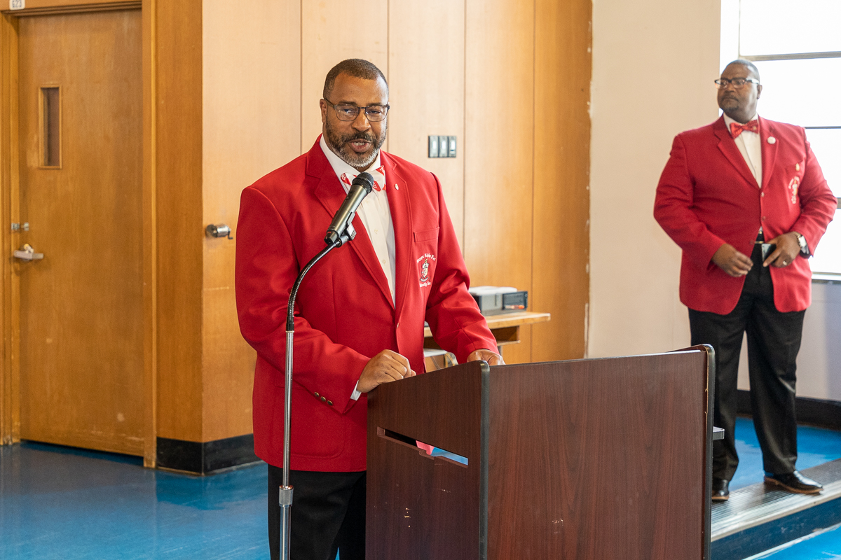 KappaLeague-Induction-34