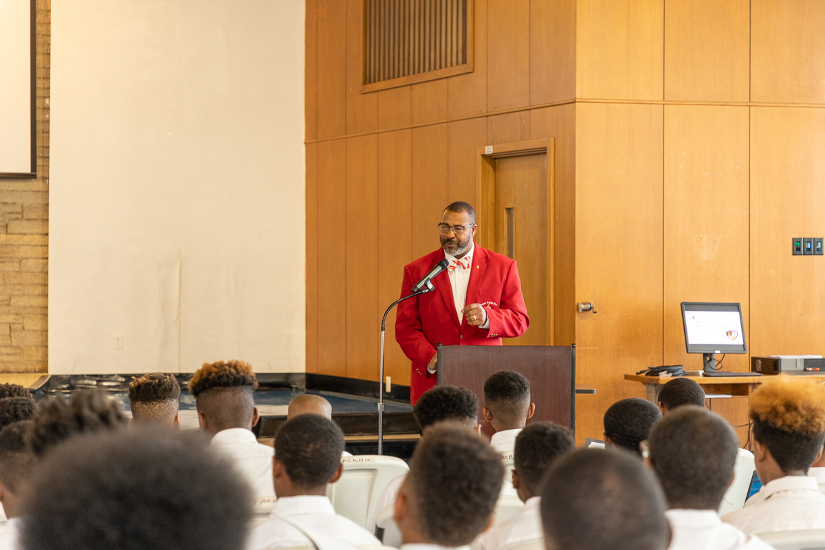 KappaLeague-Induction-35