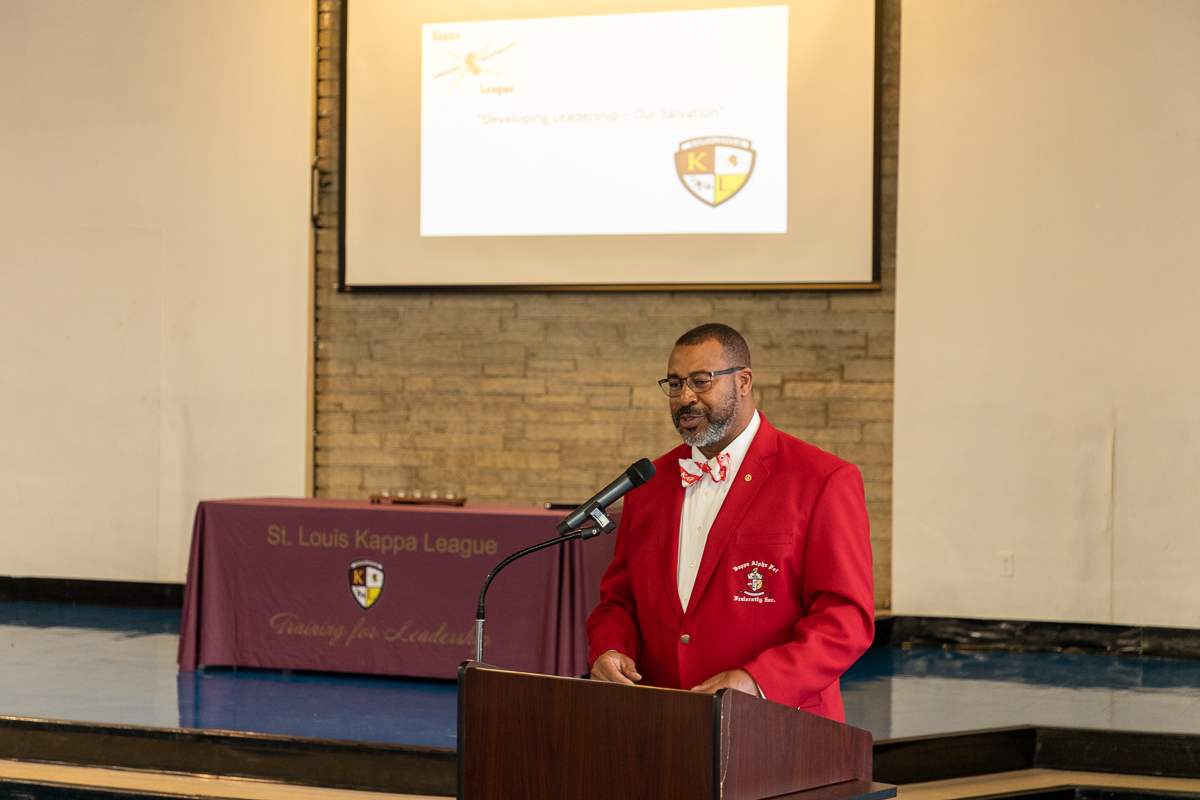 KappaLeague-Induction-36