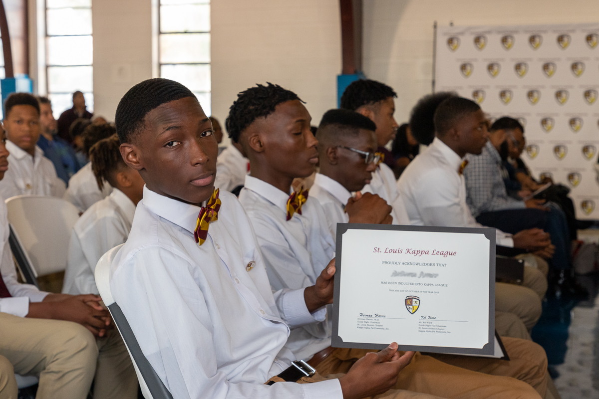 KappaLeague-Induction-37