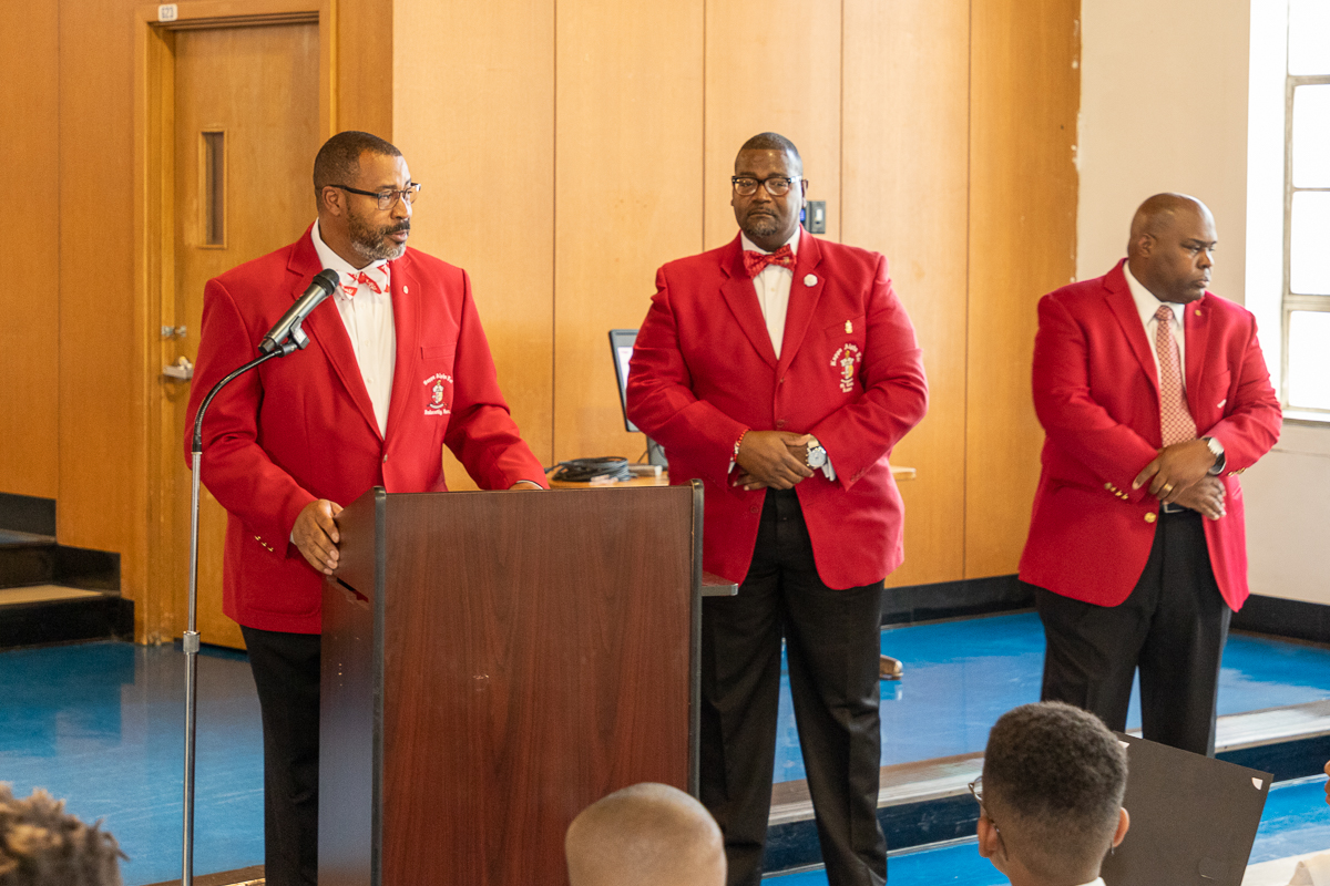 KappaLeague-Induction-38