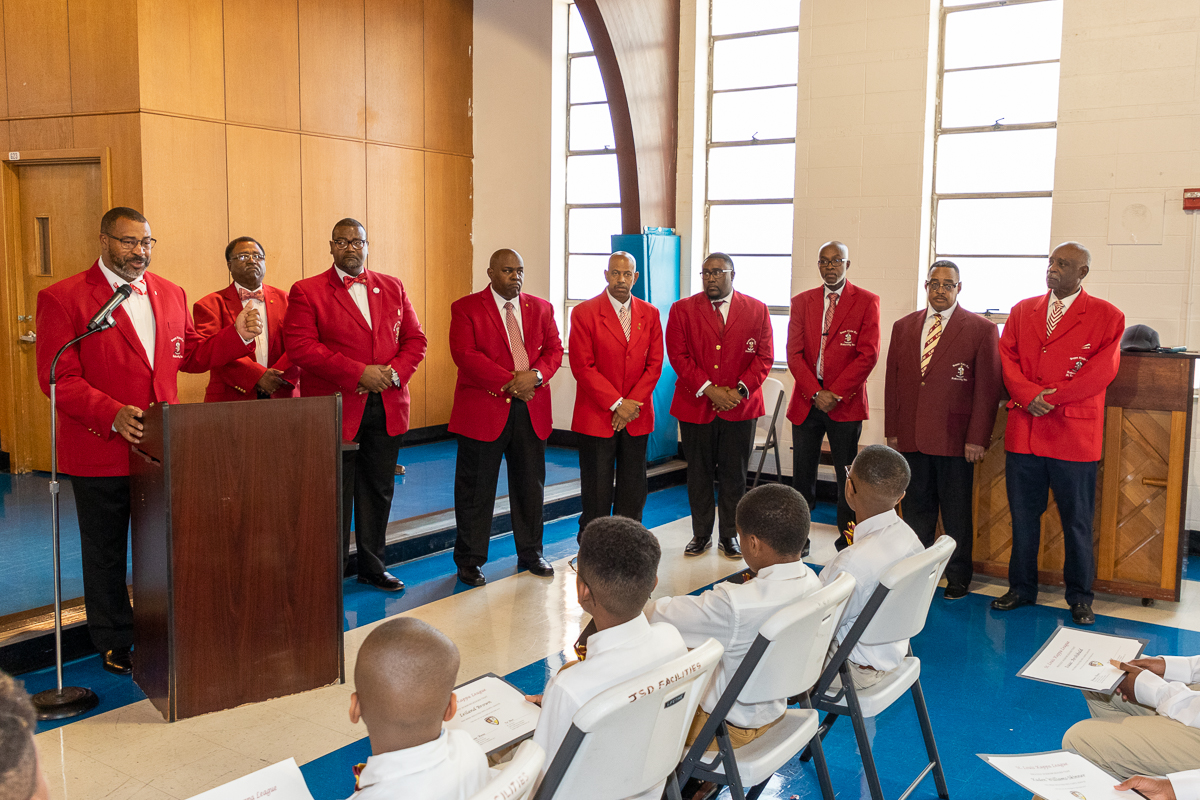 KappaLeague-Induction-39