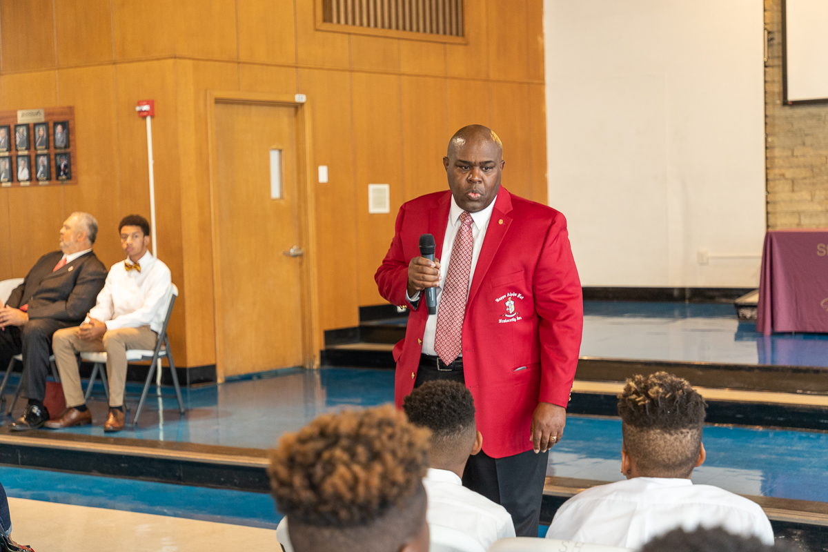 KappaLeague-Induction-4