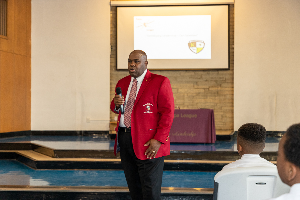 KappaLeague-Induction-5