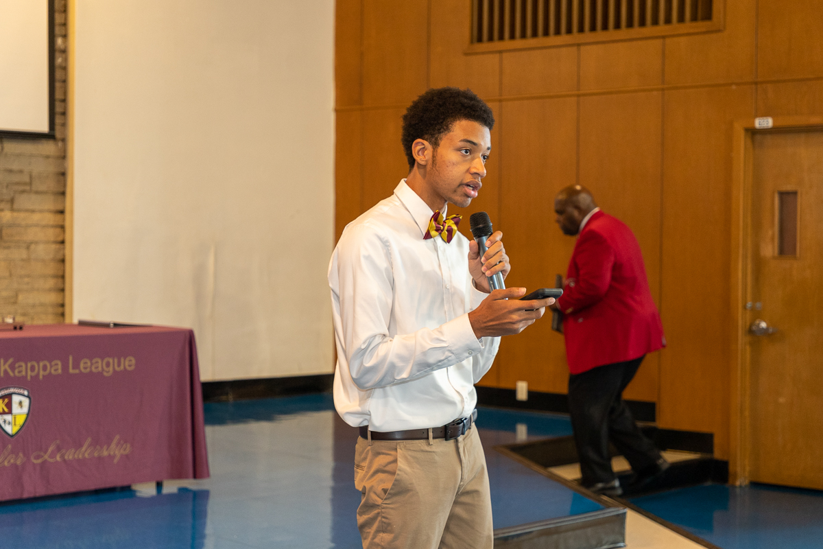 KappaLeague-Induction-7