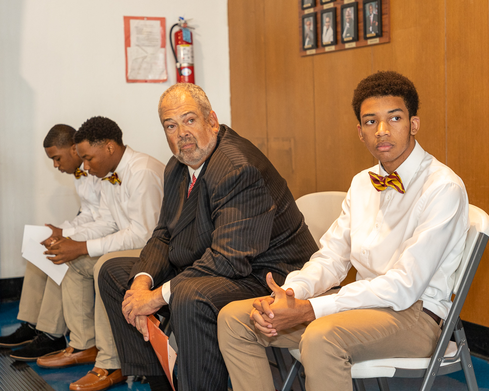 KappaLeague-Induction-9